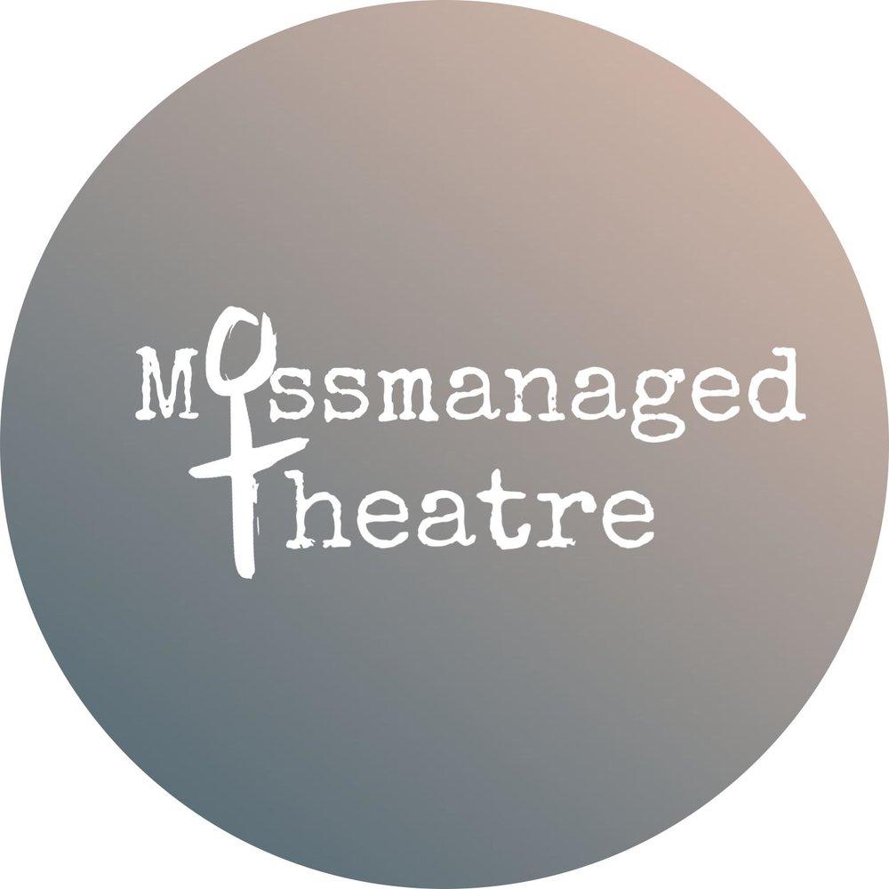 Missmanaged logo.jpg