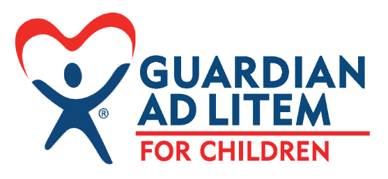 Guardian ad Litem Program - First Circuit