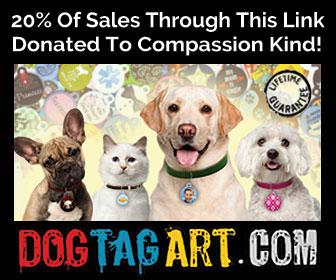 Compassion-Kind-Affiliate-Link-Banner.jpg