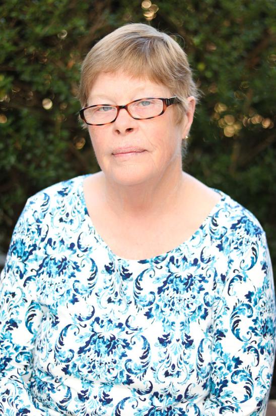 Sue Brinkley.PNG