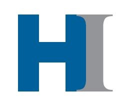 Harper Insurance Logo VA.jpg