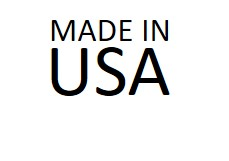 MADE IN USA NO BANNER.jpg
