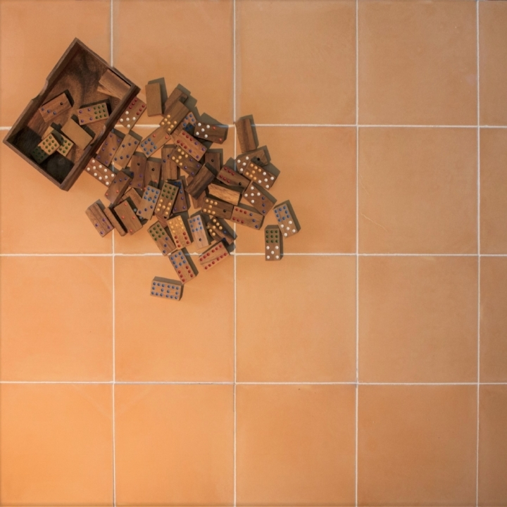 Square Cantaloupe.jpg