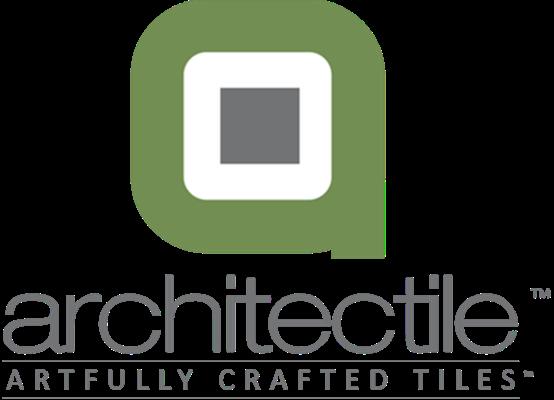 The Story — architectile