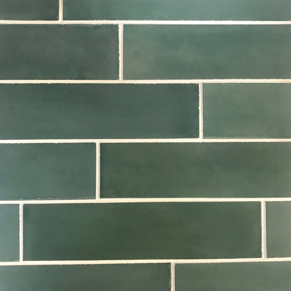 CASONA - CEMENT TILES - EXCLUSIVELY AT ANN SACKS