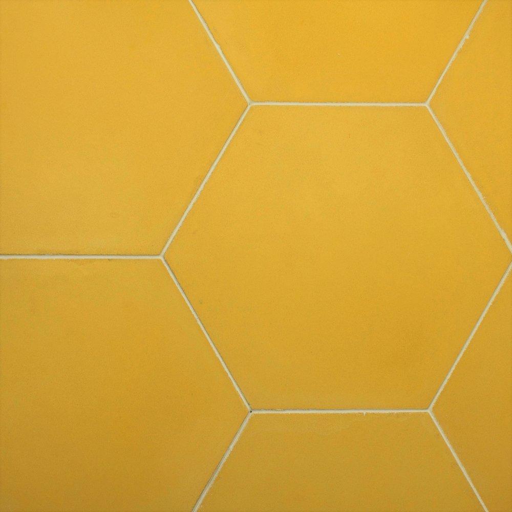 Hexagon Doffodil.jpg