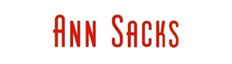 Ann Sacks.jpg