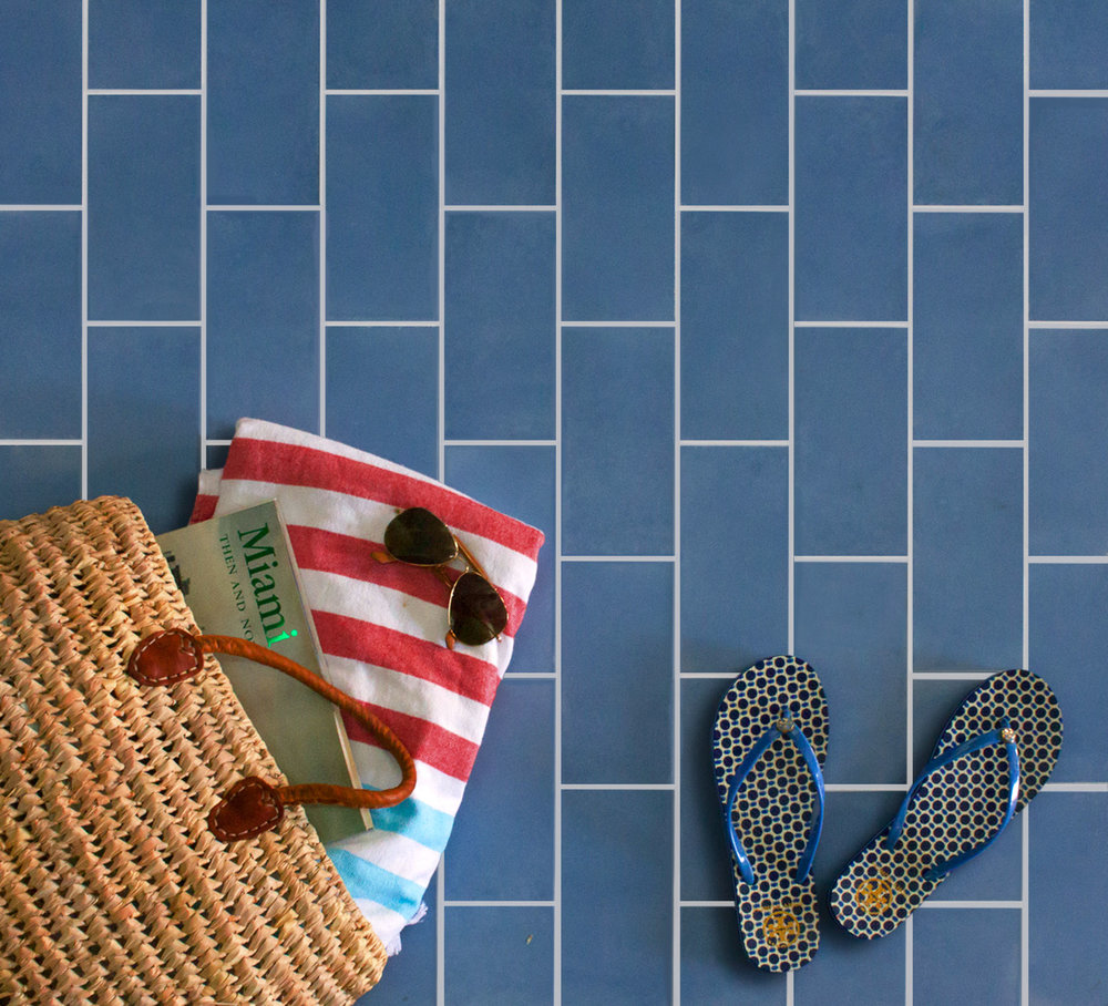 Brick Pacific with flip flops.jpg