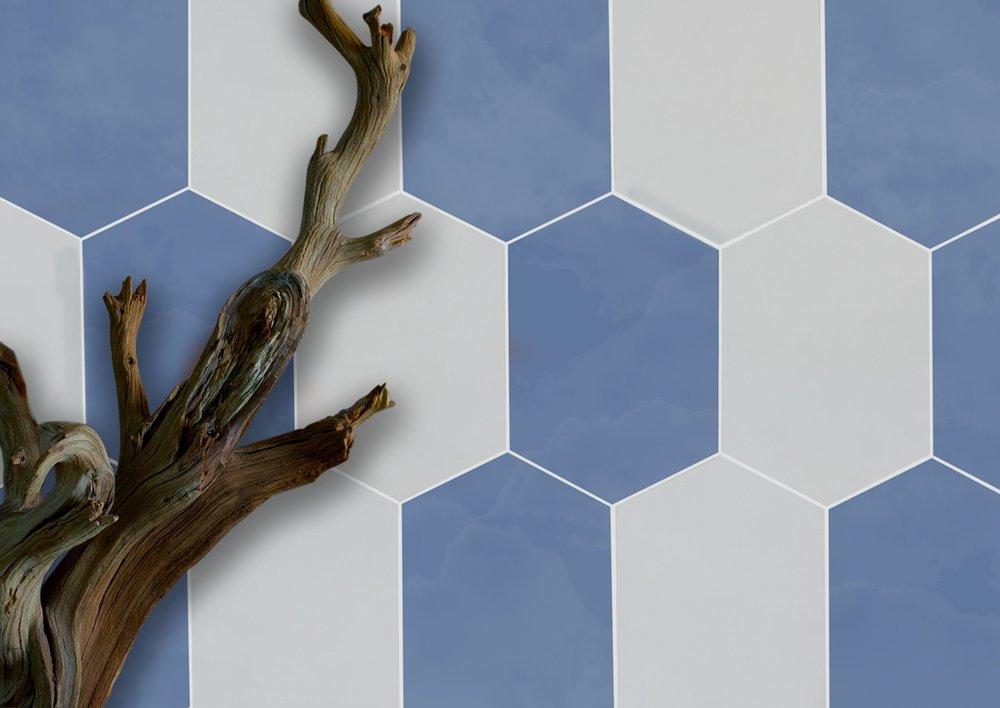 Elongated Hex Blue.jpg