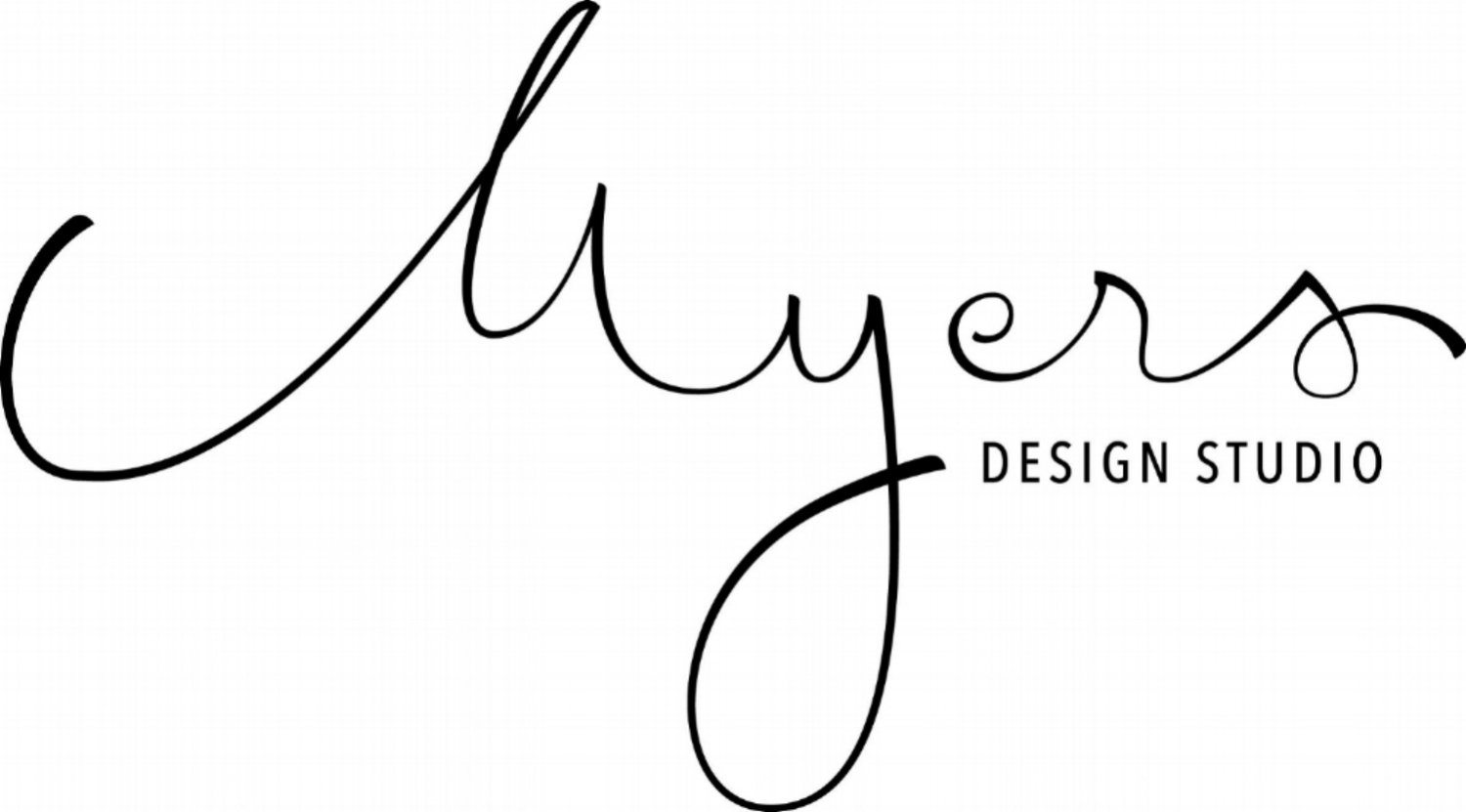 Myers Design Studio