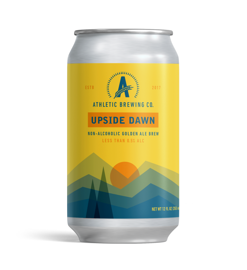 Athletic-craft-non-alcoholic-beer-golden-ale.png