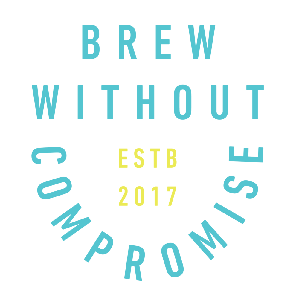 Brew_Without_Compromise-01.png