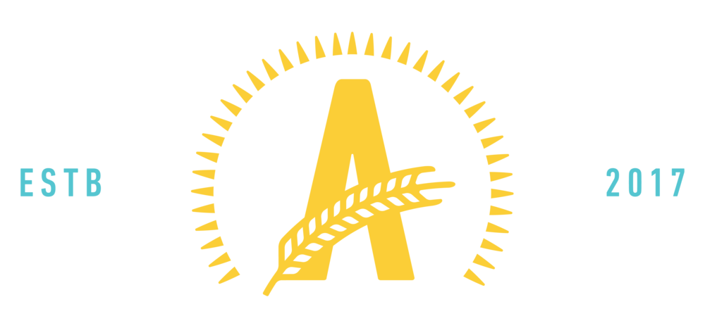 Athletic_Logo_1-03.png