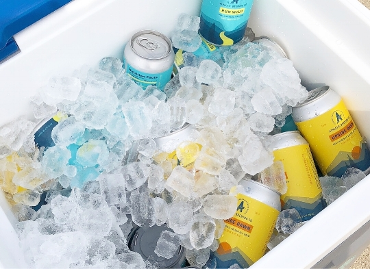 Cooler Beers.JPG