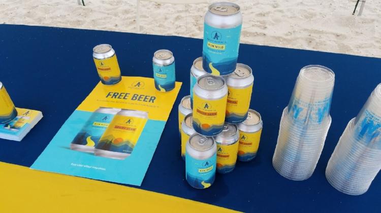 Beer Samples.JPG