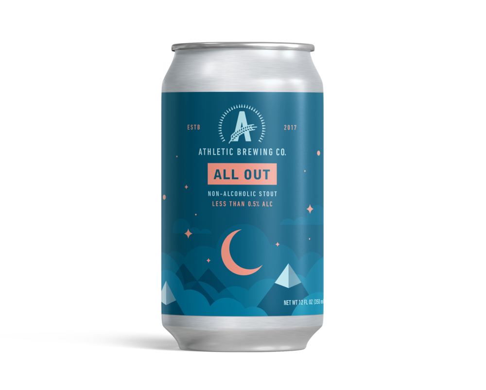 AthleticBrewingCo_STOUT_Web_Wide.png