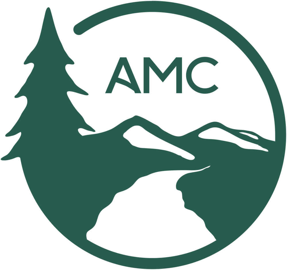 AMCC.png