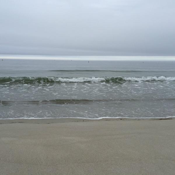 beach resized