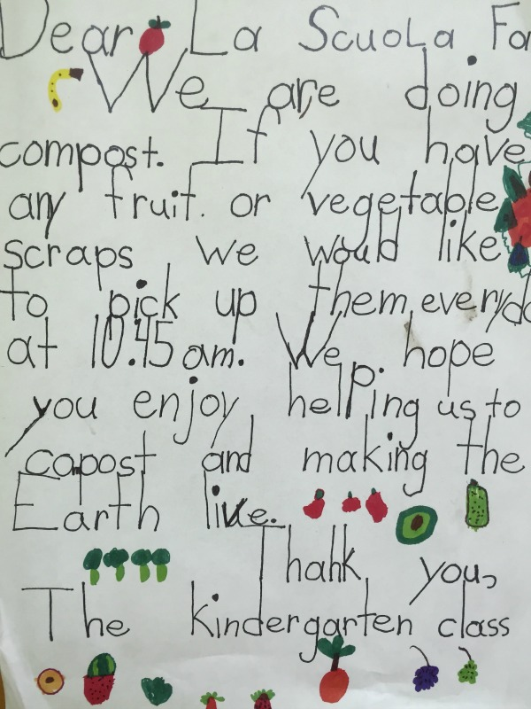 letter resized