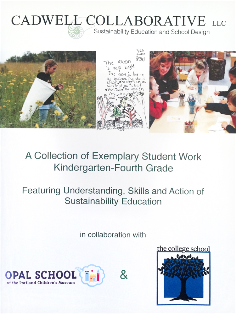 exemplarystudentwork_book.jpg