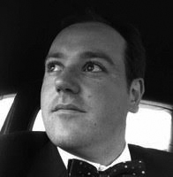 Alex Hasslacher.jpg