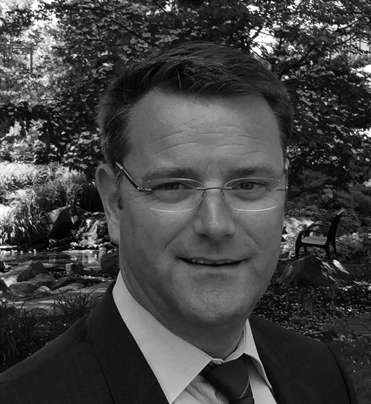 Alex Kraus copy.jpg