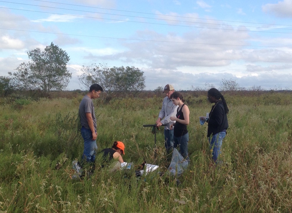 crew prairie coring cropped.jpeg