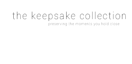 keepsakecollection1.jpg