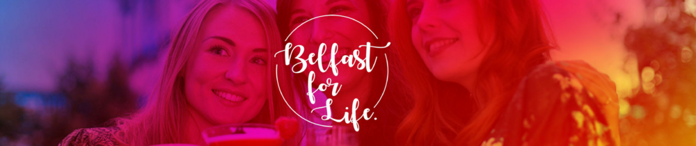 belfast for life banner.png