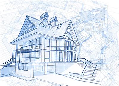 House Plans 2.jpg