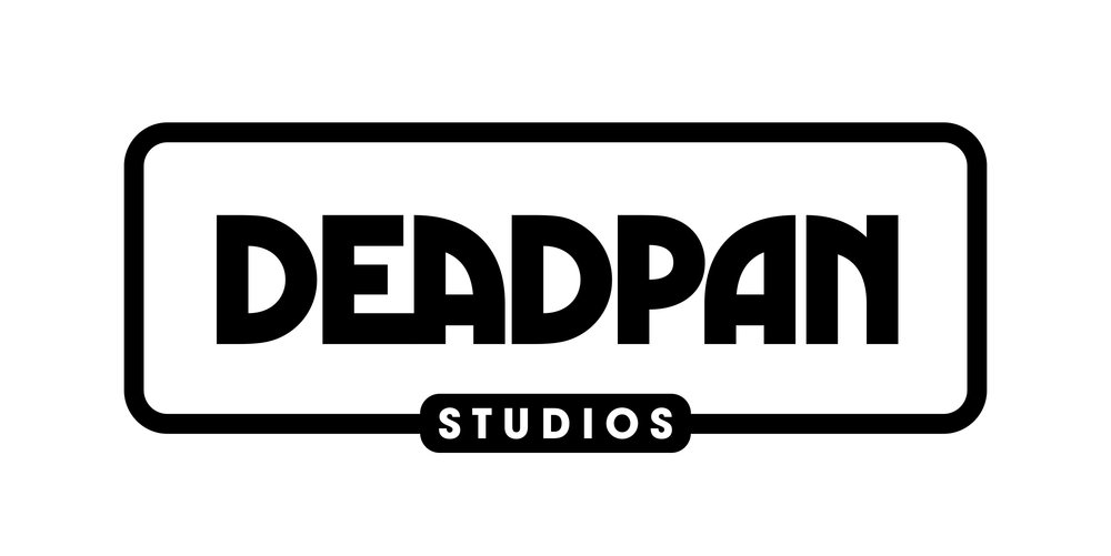 Deadpan_Logo_black-on-white.jpg