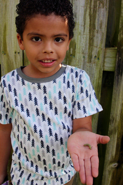 kid butterfly.jpg