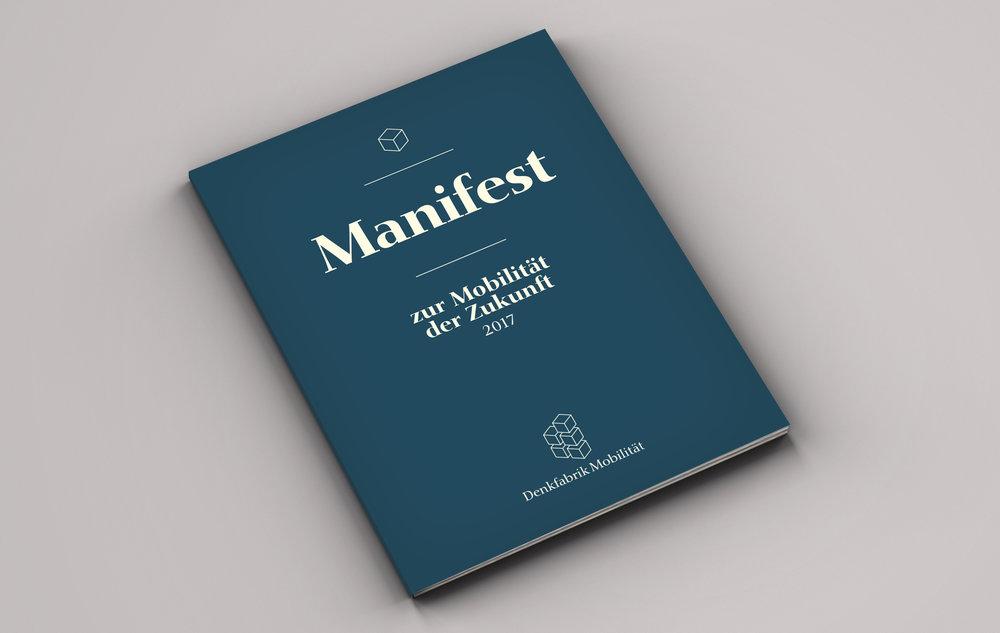 DFM_Manifest_2017.jpg