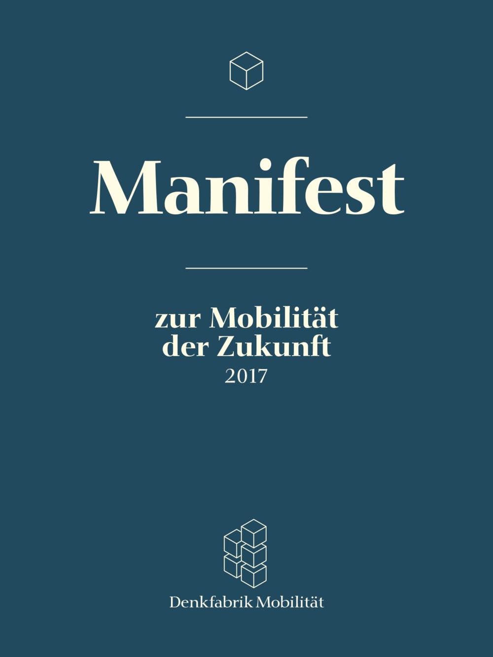 RZ_DFM_Manifest_2017_105x140-1.png