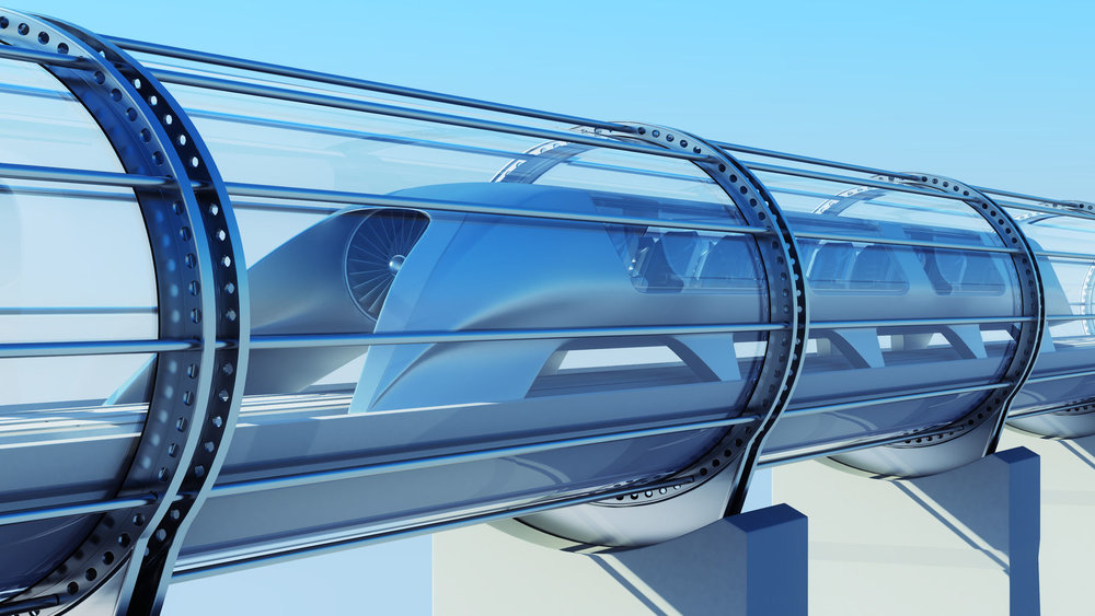 hyperloop-esque-transportation.jpg
