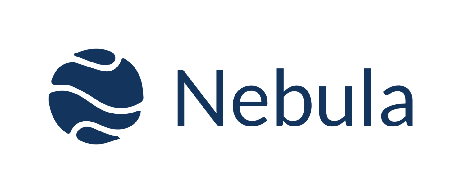 Nebula - Personal finance for teenagers
