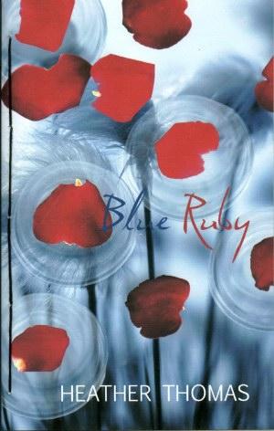 Blue Ruby.jpg