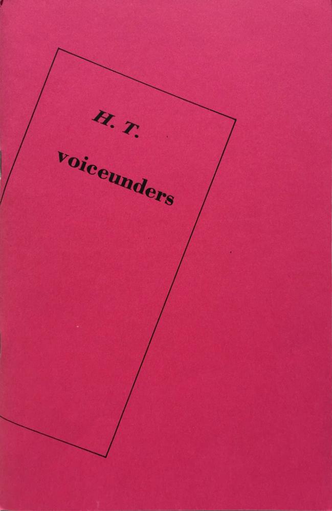 VoiceundersCover-ehs.jpg