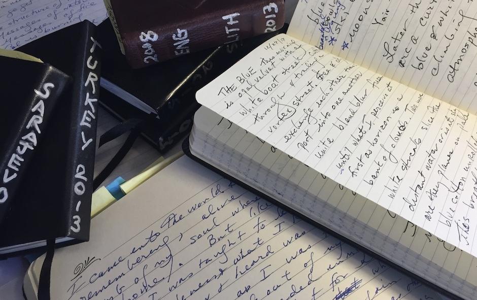 Journals Photo 5.jpg