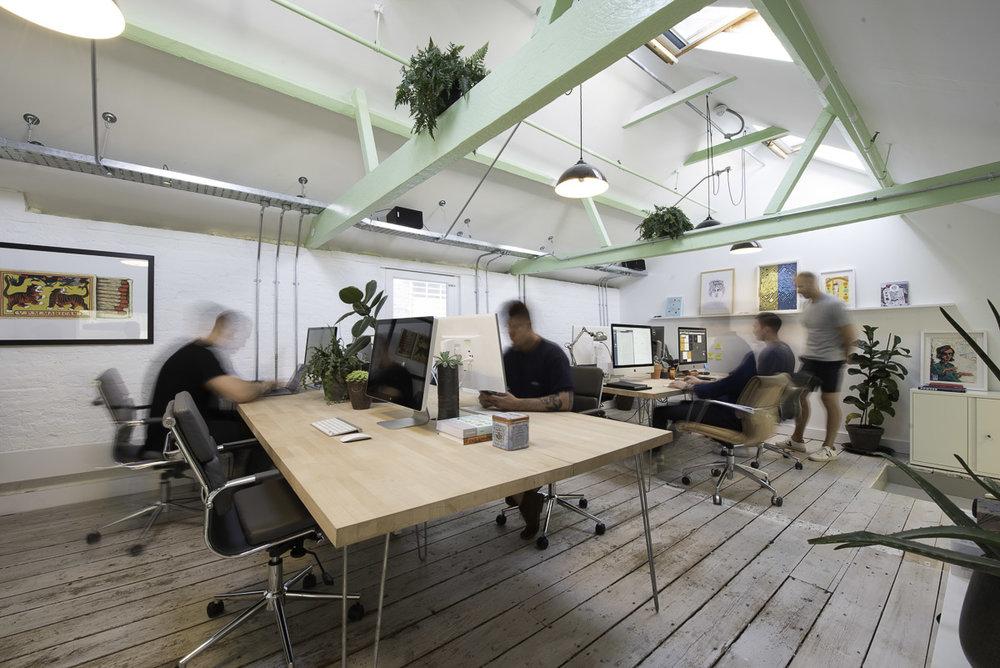 Crowdform Office-65.jpg