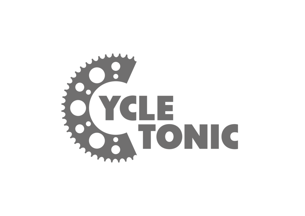 We are part of Cycle Tonic who offer coaching, advice, events and accommodation for cyclists!