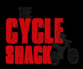 cycleshack.jpg