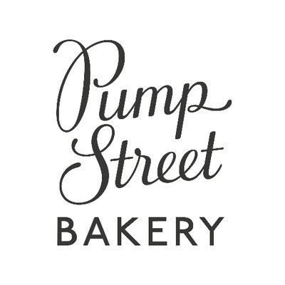 pumpstreet.jpg