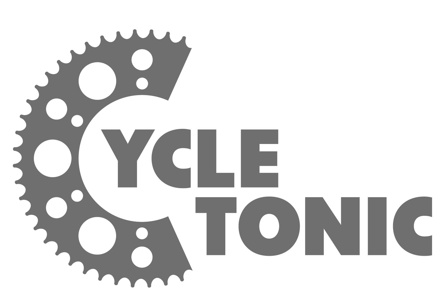 Cycle Tonic