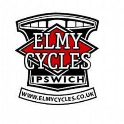 ELMYS.png