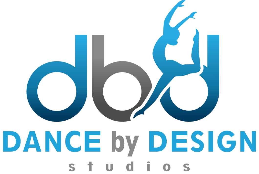 Dance by Design Studios