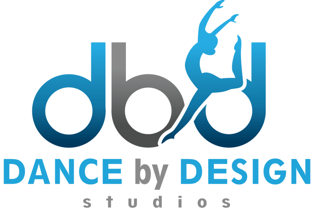 Dance by Design Studios.png