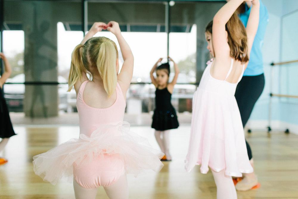 Dance By Design - WebSize-48.jpg