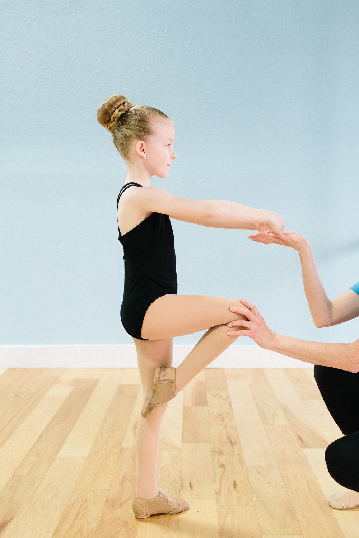 Dance By Design - WebSize-217.jpg