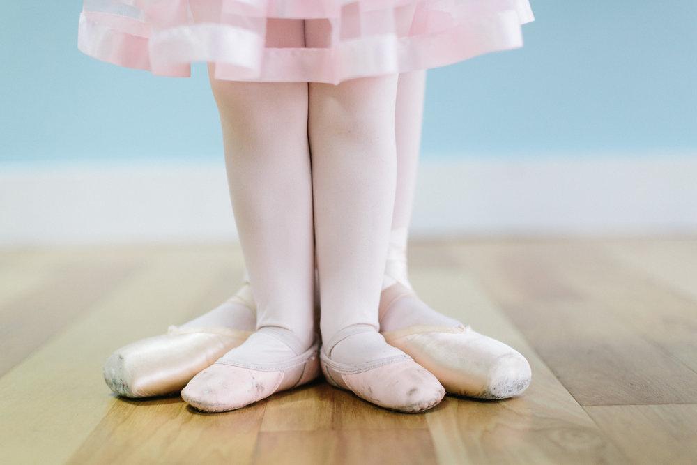 Dance By Design - WebSize-115.jpg